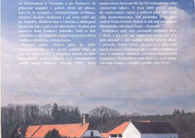 06_hlubocky-zpravodaj-032014-1