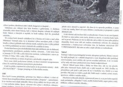 11_Hlubocky-zpravodaj-102017-2