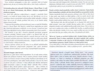 13_Hlubocky-zpravodaj-102017-4
